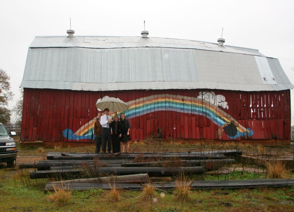 rainbow_barn-wider.jpg