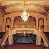 """The Orpheum To Hold """"Garage Sale"""""""