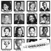 <i>The OverLooked</i>: Hip-Hop Artist Tyke T Talks New EP