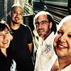 The Pixies Announce Memphis Tour Date