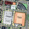 The Plan for Overton Square
