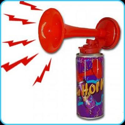 min-air-horn-6.jpg
