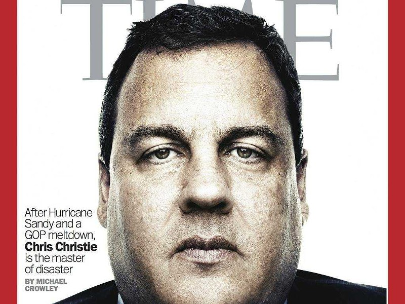chris-christie-is-on-the-cover-of-time-as-the-master-of-disaster.jpg