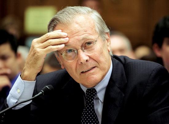 rant_donaldrumsfeld.jpg