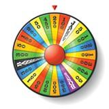 rant_wheel.jpg