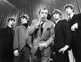 beatles-and-ed-sullivan-granger.jpg