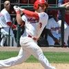 The Redbirds in Review