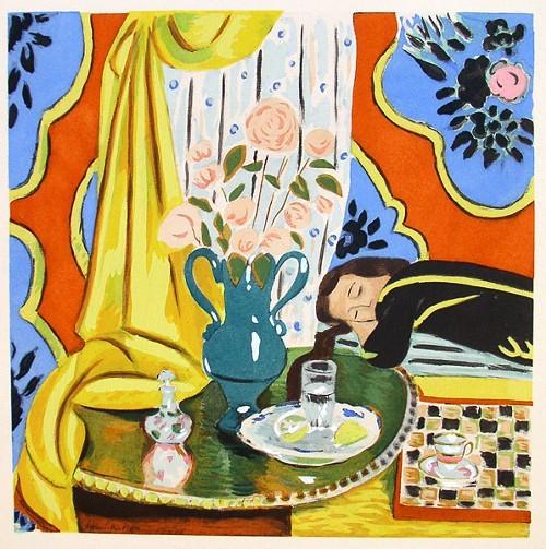 Matisse_Harmonie_Jaune3.jpg