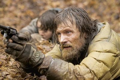 film_review1-1.jpg