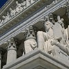 Supreme Court Upholds Witch Burning, Throwing Stuff At Women