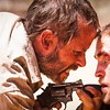 The Rover: Dystopian Road Trip