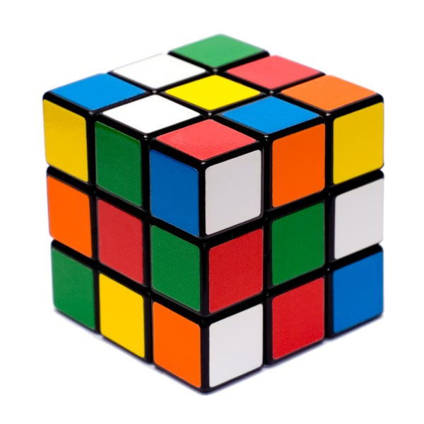 rubiks-cube-original.jpg