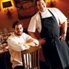 The Secret Menus of Memphis' Restaurants