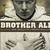 The Undisputed Truth–Brother Ali