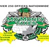 The United States files a civil injunction lawsuit to shut down Mo' Money Taxes