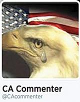 coverstory_cacommenter.jpg