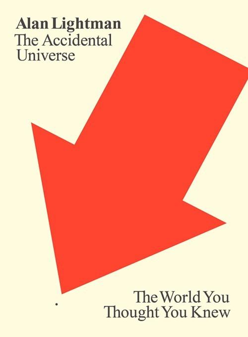 description of the universe of creativity essay