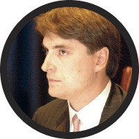 Shea Flinn - LARRY KUZNIEWSKI