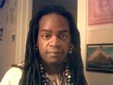 divine_prince_oct0508_jpg-magnum.jpg