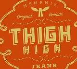 thighhigh.jpg