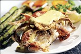 food2-mag.jpg