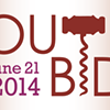 Third Annual Outbid To Benefit Memphis Gay & Lesbian Community Center