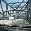 Third Bridge Public Meetings Announced