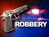hotel-armed-robbery.jpg