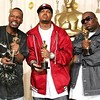 Three 6 Mafia To Make MTV Reality Show