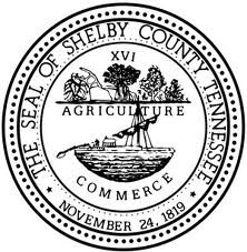 Shelby_County_seal.jpg