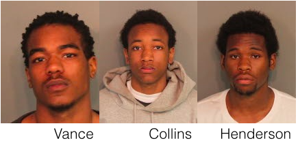 Three Indicted In Craigslist Murders News Blog