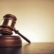 Three Men Receive Hefty Prison Sentences for Crime Spree