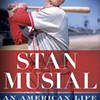 Three Sports Books for Summer Reading