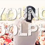 "Throwback Thursday: Young Dolph Throws ""A Plus Day"""