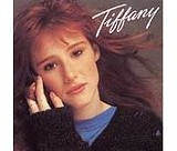Tiffany from back in the day