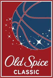 2010_Old_Spice_Orlando_logo.jpg