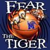 Tigers 88, USF 73