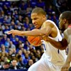 Tigers Come Back, Beat Louisville, 72-66