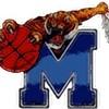 Tigers Lose to SMU, 70-60