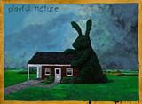 1278515064-tc.playful.nature.jpg