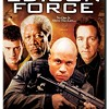 Timberlake's Edison Force on DVD