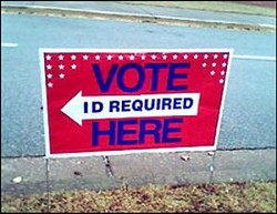 voter-id-300x2311.jpg