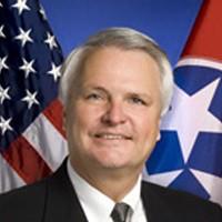 TN Lt. Gov. Ron Ramsey Trashes Memphis Planned Parenthood