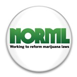 76a98c37_norml_button_by_rstovall.jpg