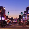 To Beale Street, With Love
