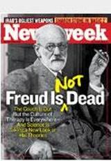 newsweek_cover
