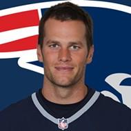 Tom Brady: One-Man Dynasty
