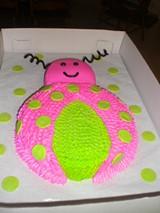 birthday_cake_001_jpg-magnum.jpg