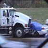 Tomorrow Isn't Promised: My reflections on a fatal accident along I-240
