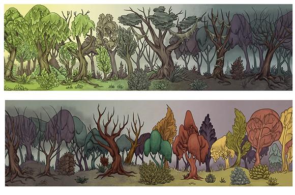 foresttransitions_1_.jpg